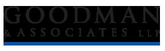 Goodman & Associates LLP